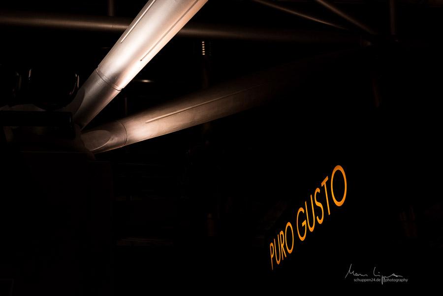 DSC_1370